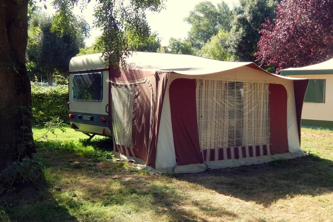 portrait-gerant-camping