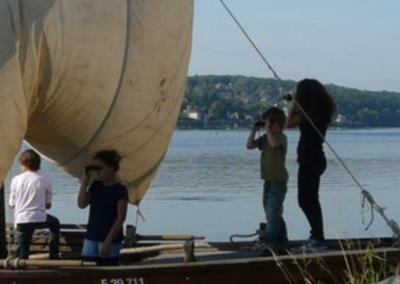 Rêves de Loire et d'Ailleurs